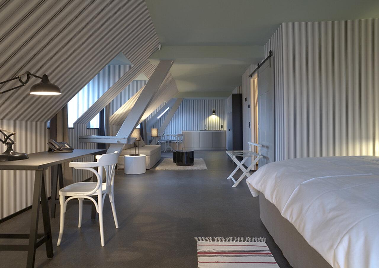 Pendt Ag Hotelausbauten Hotelinnenausbauten Hotelinnenausbau